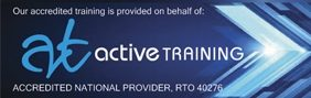 Active Training small