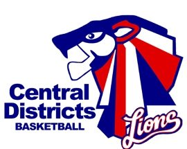 Central Districts Logo small