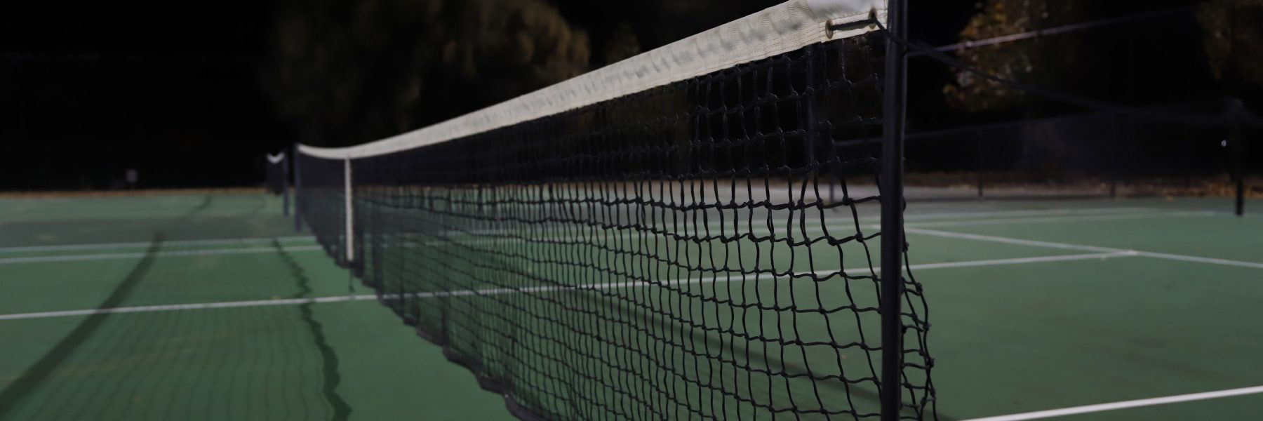 Tennis Courts 1 MG 9841